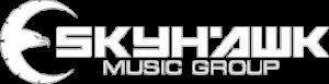 Skyhawk Music